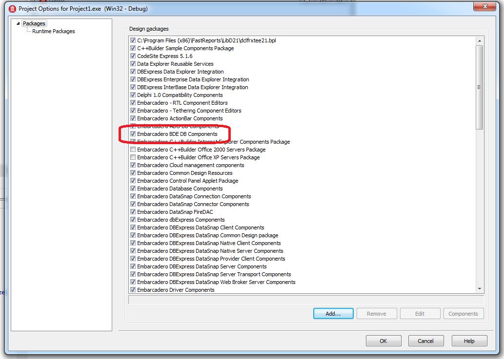 Embarcadero Rad Studio Xe5 Keygenbfdcm